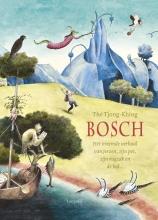 Tjong-Khing The , Bosch