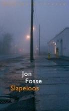 Fosse, Jon Slapeloos