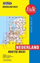 , Falk Routiq Maxi Nederland