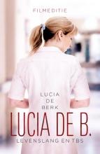 Lucia de Berk Lucia de B. filmeditie