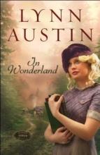 Austin, Lynn In Wonderland