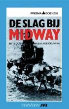M.  Fuchida, M.  Okumiya Slag bij Midway