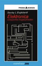 S.L. Englebardt , Elektronica: onbeperkte mogelijkheden