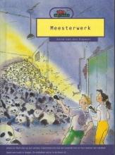 Anita van den Bogaart , Meesterwerk