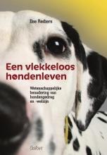 Ilse Rediers , Een vlekkeloos hondenleven