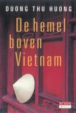 Duong Thu  Huong De hemel boven Vietnam