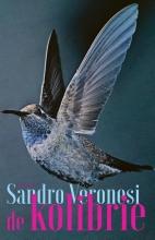 Sandro Veronesi , De kolibrie
