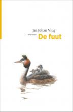 Jan Johan Vlug , De fuut