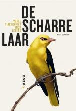 Diverse auteurs Vogeltijdschrift voor lezers 2020/1