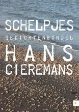 Hans  Cieremans Schelpjes