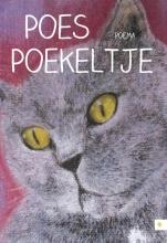 Poema Poes Poekeltje