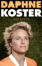 Iris  Koppe Daphne Koster