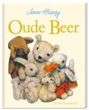Jane  Hissey Oude Beer