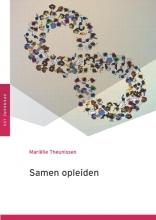 Mariëlle Theunissen , Samen opleiden