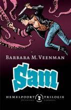 Barbara M.  Veenman Sam