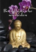 , Boeddhistische wijsheden