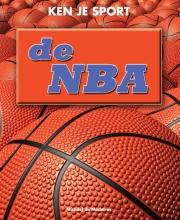 Michael De Medeiros De NBA