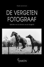 F. van de Goor De vergeten fotograaf