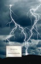 Seneca , Natuurverschijnselen. Een onderzoek