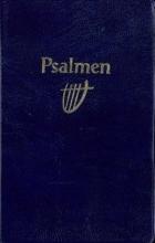 , Psalmen