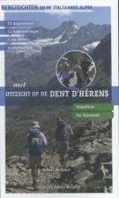 Weijdert, Robert Met uitzicht op de Dent d'Herens