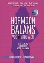Barbara Havenith Ralph Moorman, Hormoonbalans voor vrouwen