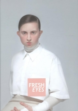 Roy  Kahmann Fresh eyes