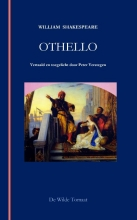 William Shakespeare , Othello