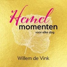 Willem de Vink , Hemelmomenten
