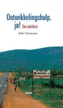Adri Vermeer , Ontwikkelingshulp, ja!