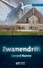 Gerard  Nanne Zwanendrift