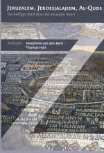 , Jeruzalem, Jeroesjalajiem, Al-Quds