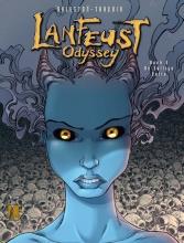 Arleston , Lanfeust Odyssey