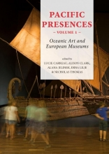 , Pacific Presences volume 1