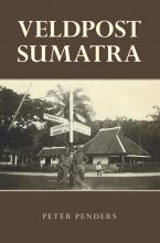 Peter Penders , Veldpost Sumatra