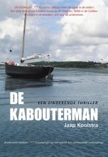 Jaap Kooistra , De kabouterman