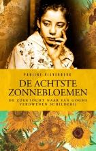 Pauline Vijverberg , De achtste Zonnebloemen