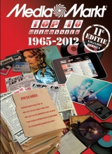, Top 40 Hitdossier 1965 – 2012