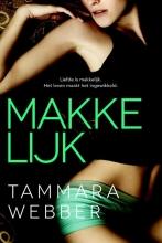 Tammara  Webber Makkelijk