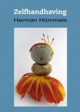 Herman Hümmels , Zelfhandhaving