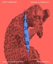 Wendelien van Welie-Vink , Body Language