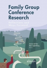 , Family Group Conference Research