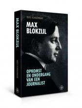 Kees Schaepman , Max Blokzijl