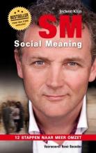 Jochem  Klijn Social Meaning