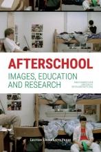 , Afterschool