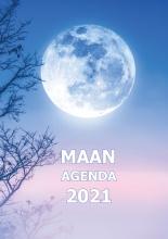 Maanagenda 2021