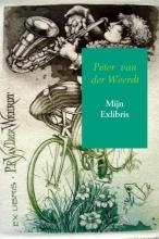 Peter van der Weerdt , Mijn Exlibris