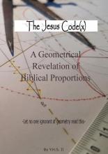 Y. H. S. II , The Jesus Code(x)