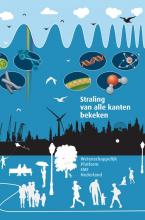 Henk Kieft En Sander Funneman , Straling van alle kanten bekeken