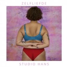 Studio HANS , ZELFLIEFDE